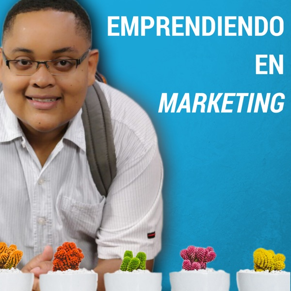 Emprendiendo en Marketing