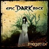 Dark Rock Republic - I'm Alive  arte