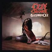 [Download] Crazy Train MP3