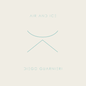 Air and Ice