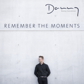Remember the Moments - EP
