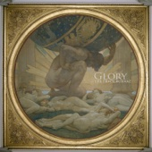 The Track Burnaz - Glory  artwork