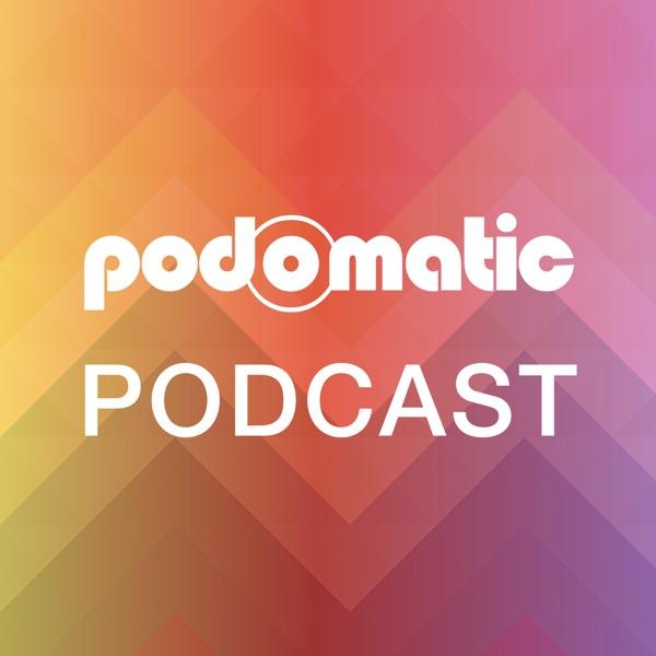 Podcast Legendado