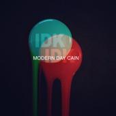Modern Day Cain