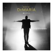 Precisamente ahora (con Sergio Dalma) [Directo 20 años] [feat. Sergio Dalma]
