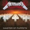 Master of Puppets (Expanded Edition / Remastered), Metallica