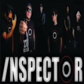 Amargo Adiós (Version Ska) - Inspector