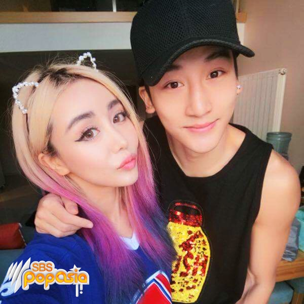 Prince Mak and Wengie: The Best Show