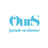 Jamais su danser (Radio Edit) - Single