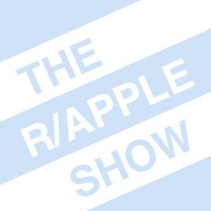 The r/apple Show