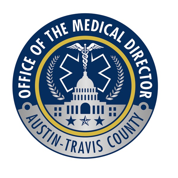 Uncategorized – Austin-Travis County EMS System Office of the Medical Director