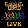Grateful Dead - The Best of the Grateful Dead (Live) [Remastered]  artwork