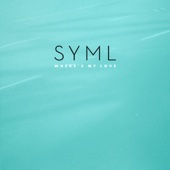 Where's My Love (Piano and Viola Version) - SYML