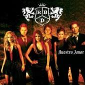 Nuestro Amor (Edición Deluxe)