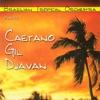 Plays Caetano, Gil e Djavan, Brazilian Tropical Orchestra