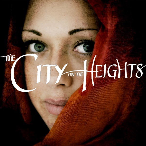 City on the Heights