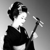 [Download] Mizunofukasa MP3