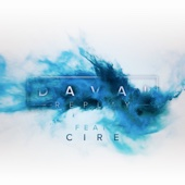 Davaï - Replay (feat. CIRE) artwork