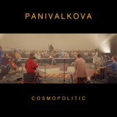 Panivalkova - Cosmopolitic artwork