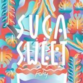 SUGA SWEET