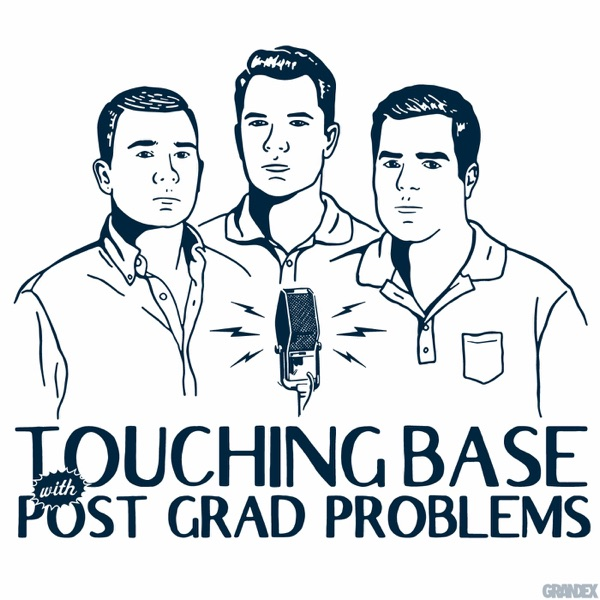 Touching Base with Post Grad Problems