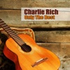 50 Best Hits, Charlie Rich