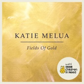 Fields of Gold (Official BBC Children In Need Single 2017) - Katie Melua