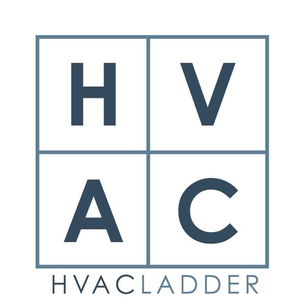 HVAC Ladder - Career & Business Growth