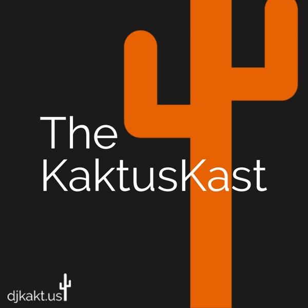 The KaktusKast