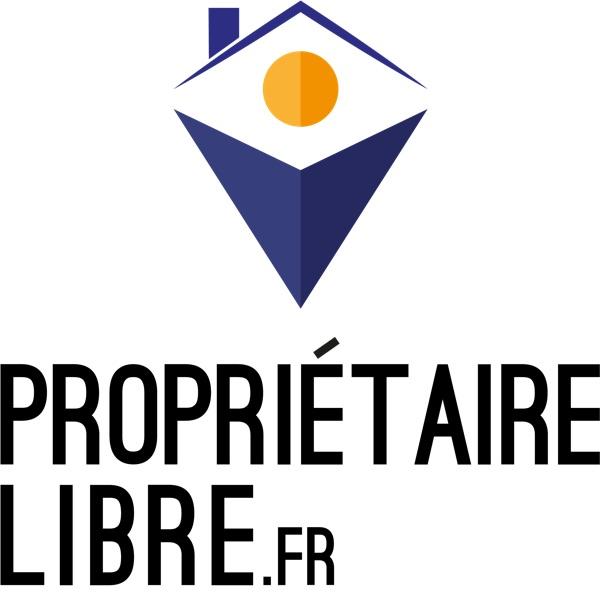 Propriétaire Libre