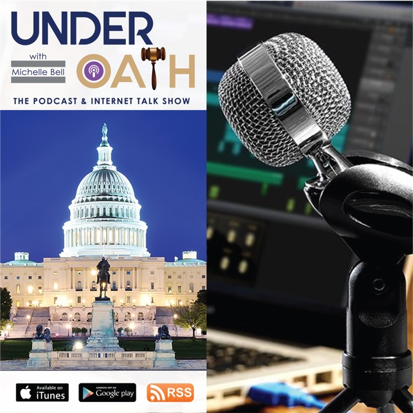Under Oath with Michelle Bell