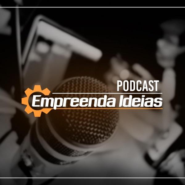 Empreenda Ideias Podcast