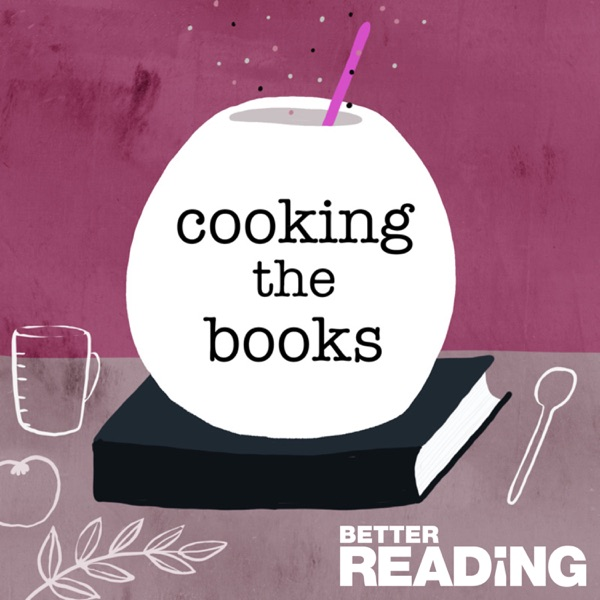 Cooking the Books with Better Reading