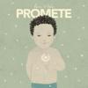Ana Vilela - Promete  arte
