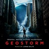 Geostorm: Original Motion Picture Soundtrack