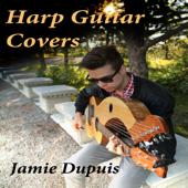 Harp Guitar Covers
