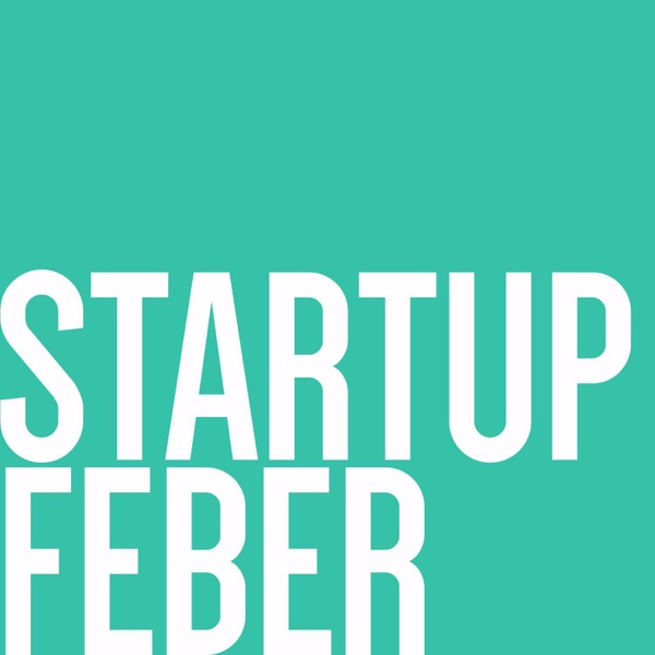 Startup Feber