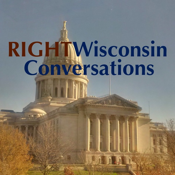 RightWisconsin