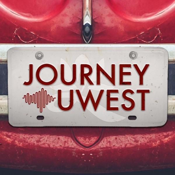 Journey UWest