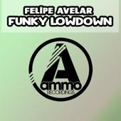 Funky Lowdown