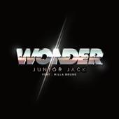 Wonder (Mat.Joe Remix)