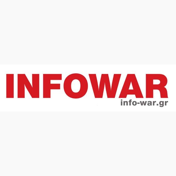 INFOWAR