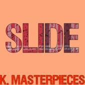 Slide (Originally Performed by Calvin Harris, Frank Ocean & Migos) [Karaoke Instrumental]