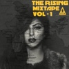 The Rising Mixtape, Vol. 1