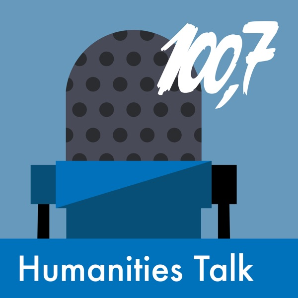 Humanities Talk
