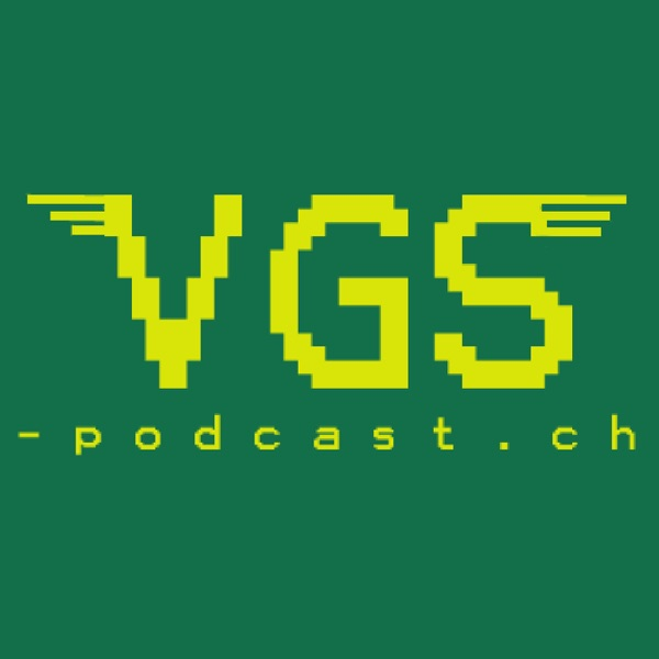 VGS-podcast.ch