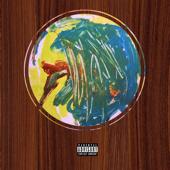 Showers - Junglepussy