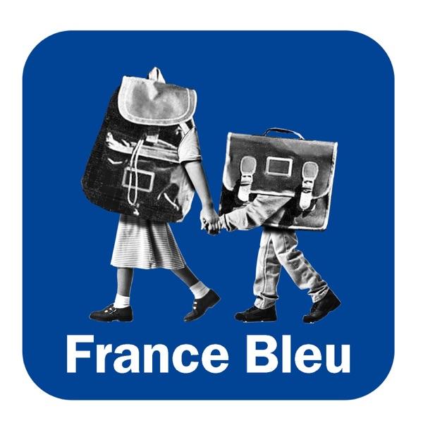 Classe radio FB Mayenne