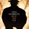 Back On Top, Van Morrison
