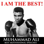 The Making of Mohamad Ali